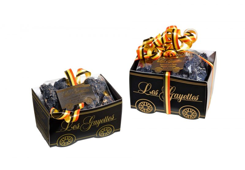 Gayettes-packaging-2-wagonnets-Chocolaterie-Les-Gayettes