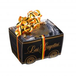 Gayettes-packaging-grand-wagonnet-Chocolaterie-Les-Gayettes